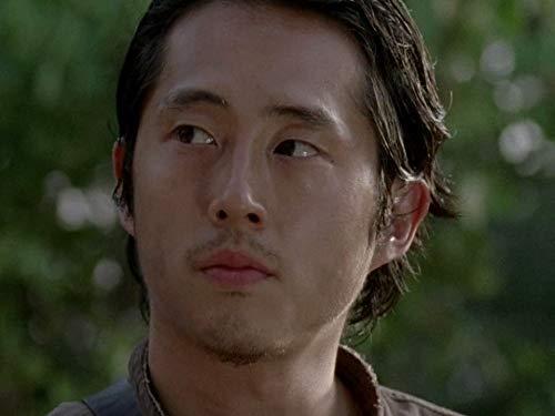 The Walking Dead Amazon Prime Staffel 6