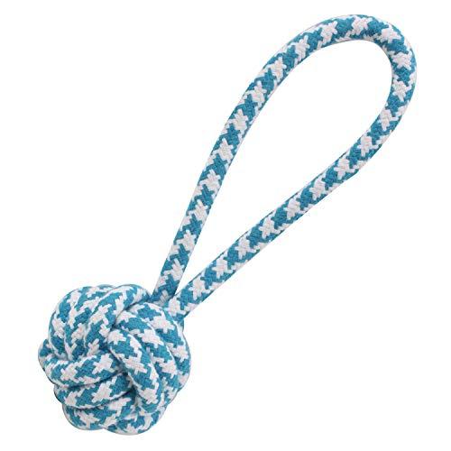 Arquivet 8435117897052–Knoten mit Griff blau