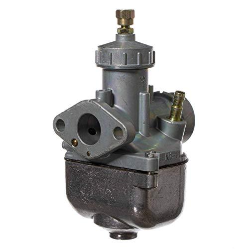 Simson Vergaser 16N1-11 in BVF Qualität für S50, S51, S70
