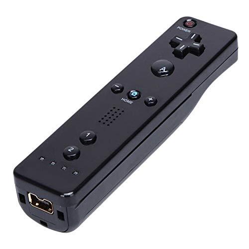 Centeraly Wiimote Bluetooth-Fernbedienung, kabellos, Gamepad, Motion Plus,...