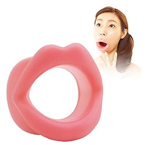 Enge Lippe Muskeltrainingsgerät Face-Lift Face-Lift Linie Schlanker
