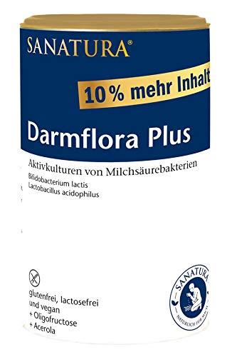 Sanatura Darmflora Plus (220 g)