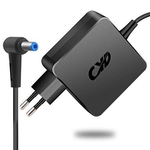 CYD 65W 19V 3.42A Notebook-Netzteil für Acer laptop ladekabel Aspire ES 17...