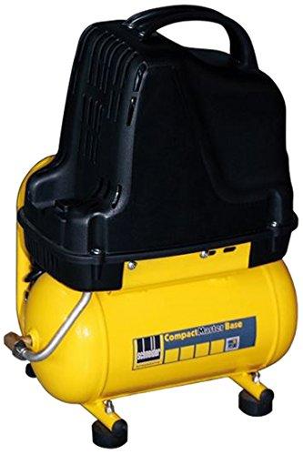 Schneider Druckluft GmbH A202002 1129100968 DIY