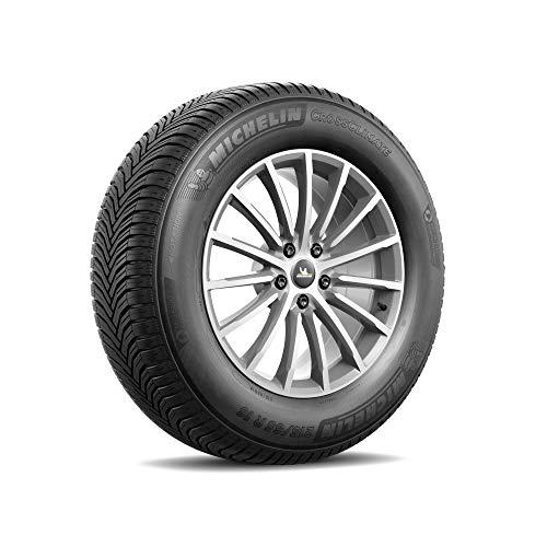 Reifen Alle Jahreszeiten Michelin CrossClimate+ 215/65 R16 102V XL