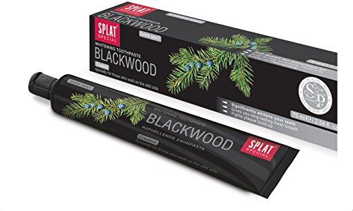 SPLAT BLACKWOOD (1)