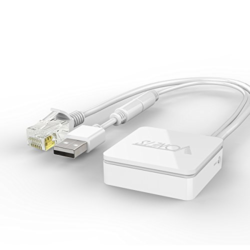 VONETS 300Mbps Mini WiFi Router & Wireless Bridge und Repeater VAR11N-300