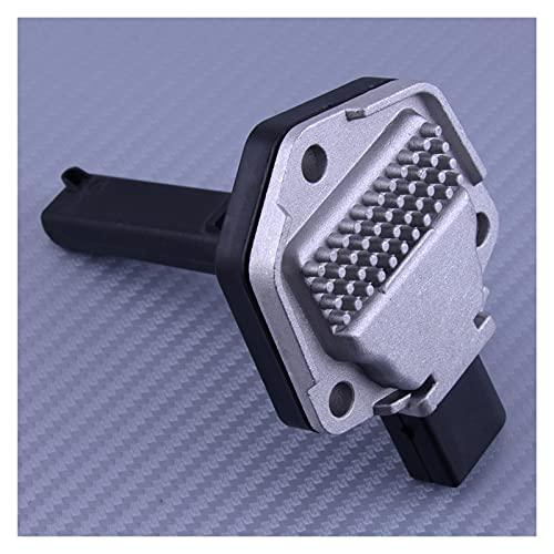TIANXIANG canjiao Shop Auto Auto Ölstand Sensor 12617501786 Fit zum BMW E46 E87...