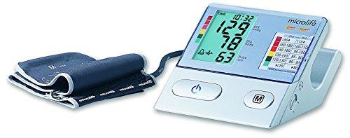 Microlife BP A100 Plus Oberarm Blutdruckmessgerät