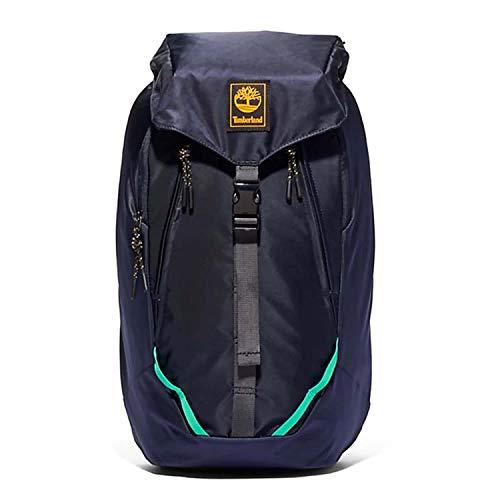 Timberland Rucksack Outdoor Backpack A2G2G Dark Sapphire One Size