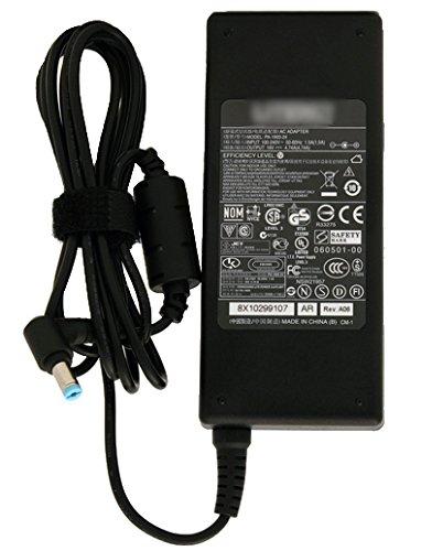 Acer Original Netzteil/Ladegerät 19V / 4,74A / 90W Aspire E1-571G Serie
