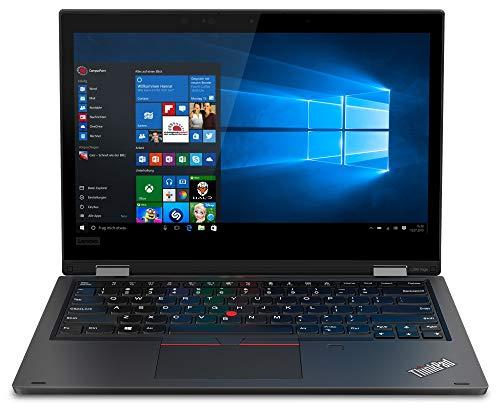 Lenovo ThinkPad L390 Yoga 20NT001KGE W10P