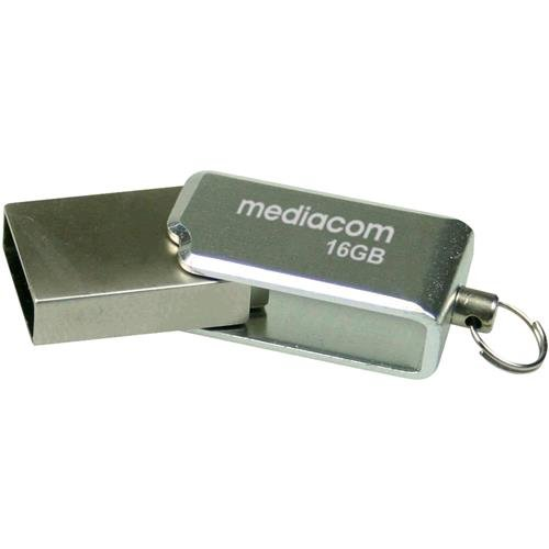 MEDIACOM Teeny Disk USB 2.0 16gb
