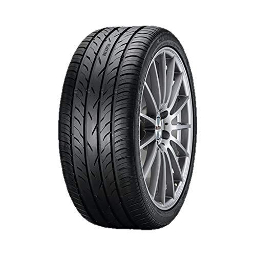 Platin Reifen RP 320 Summer FR - 215/65R16 98H - Sommerreifen