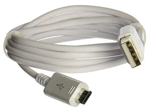 Samsung Datenkabel, Ladekabel, Sync-Kabel, Micro USB 2.0 A auf auf Micro B, für...