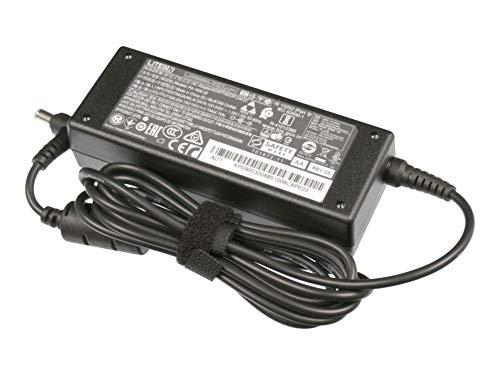 ACER Aspire V 17 Nitro (VN7-791G) Original Netzteil 90 Watt