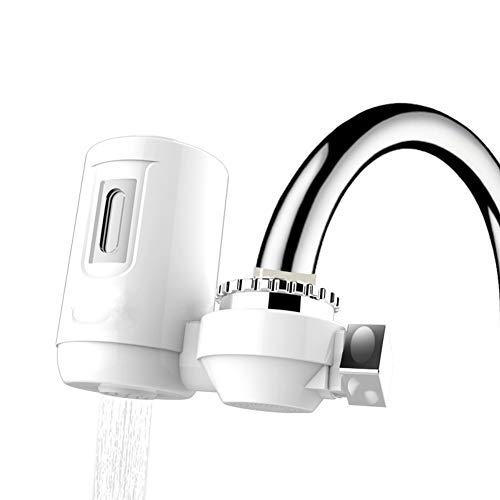 HyXia Leitungswasserfilter, Verwenden Sie Die Fortschrittlichste...