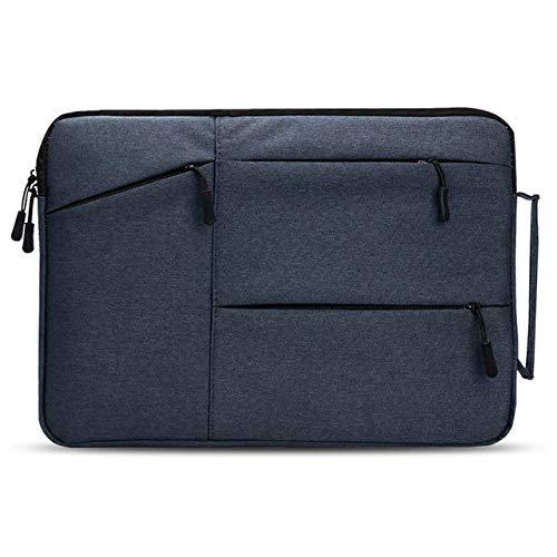 Laptop-Schutzhülle, 39,6 cm (15,6 Zoll), 11,6 Zoll, 12,5 Zoll, 13,3 Zoll, 14,1...