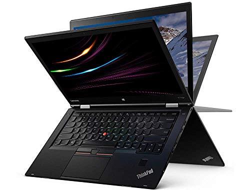 Lenovo ThinkPad X1 Yoga Mobiles Notebook Intel i5 2 x 2.4 GHz Prozessor 8 GB...