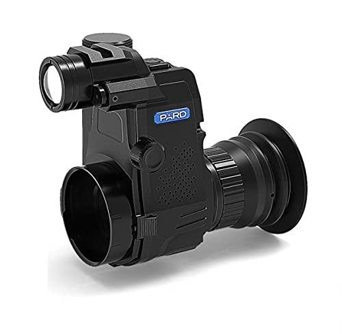 Maximtac Digitales Nachtsichtgerät Pard NV007s940nm ist der Nachfolger des...