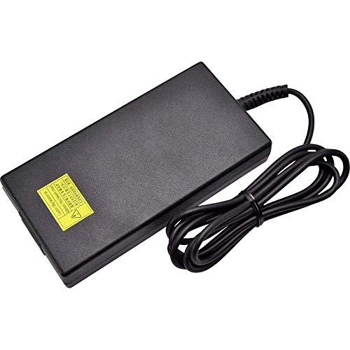 Acer AC Adaptor 65W 19V, KP.06503.013