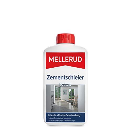 Mellerud Zementschleier Entferner – Effizientes Reinigungsmittel gegen...