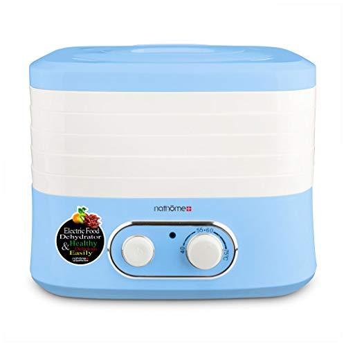 Gemüsedehydrator Nahrungsmittelentwässerungsapparat, elektrischer konstanter...