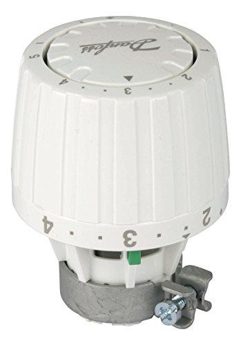 Danfoss 27199 8 Service-Thermostatkopf RA/VL alt/neu