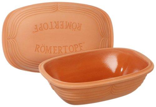 Römertopf 2 115 05 Römertopf 'Modern Look' 2,5 kg für 2-4 Personen