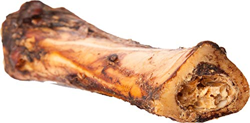 USA Smoked Beef Marrow Bone