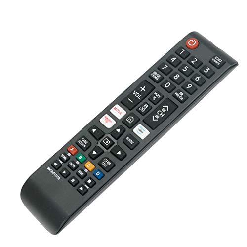 VINABTY BN59-01315B Fernbedienung ersetzt für Samsung UHD 4K Smart TV...