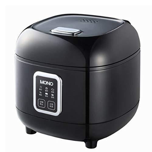 [PNOEM] Mono Premium-elektrischer Reiskocher für 3 Personen Cups Dampfer...