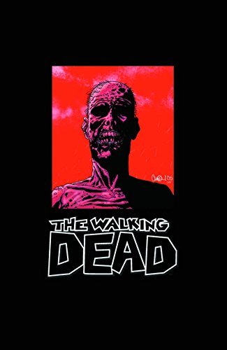 The Walking Dead Omnibus Volume 1