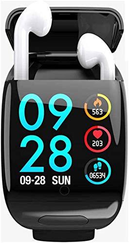 Intelligentes Bluetooth-Headset Smart Bracelet 2 In 1 mit Drahtlosen...