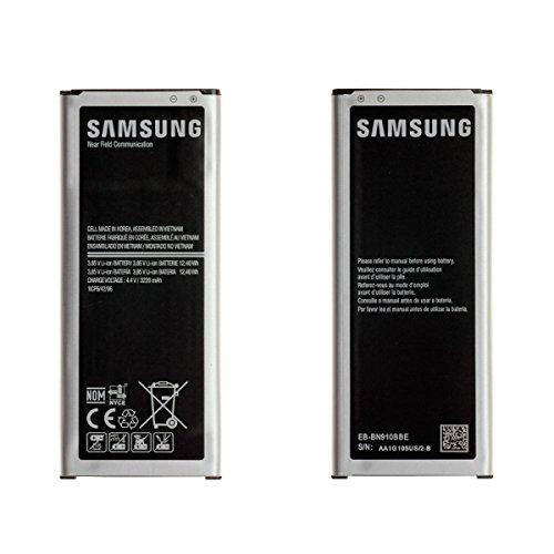 Galaxy S4 Akku Schnell Leer