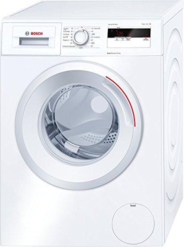 bosch waschmaschine wab28270 test auf vvwn