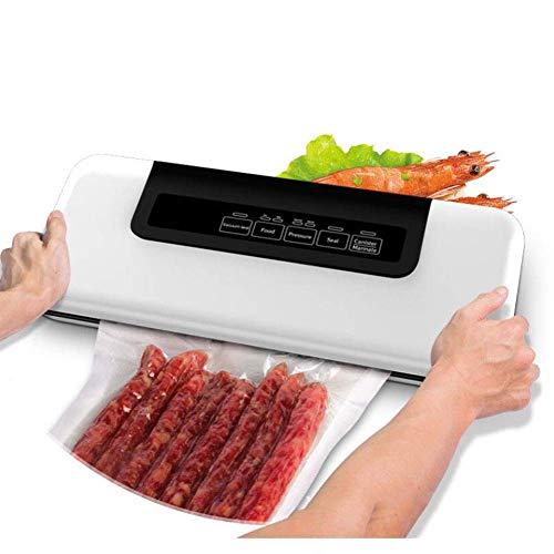 AFF Lebensmittel-Vakuumiermaschine Automatische Lebensmittel-Vakuumiermaschine...