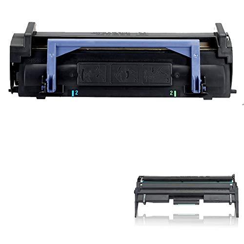 VNZQ FZ-A210L Tonerkartusche, A210L A220 Tonerkartusche, kompatibel mit dem...