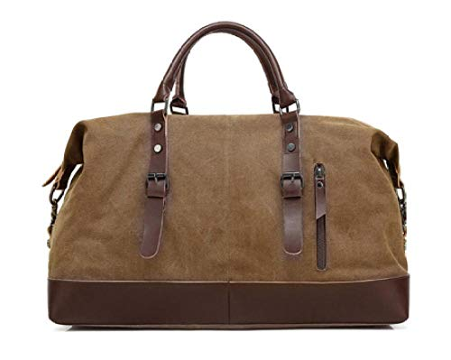 Eine Schulterdiagonale Reisetasche-1_M