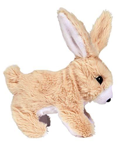 Simba 105893380 Chi Love Rabbit, Mehrfarbig