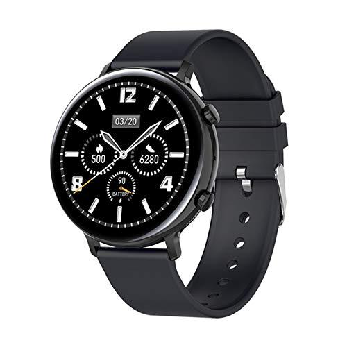 Ake G26T Fitness Armband Thermometer Smart Armband Fitness Tracker Smart Watch...