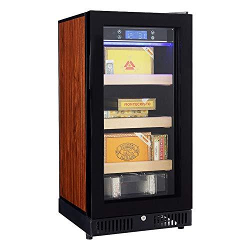 Feuchtigkeitsspendende Zigarre Box Konstante Temperatur und Luftfeuchtigkeit...