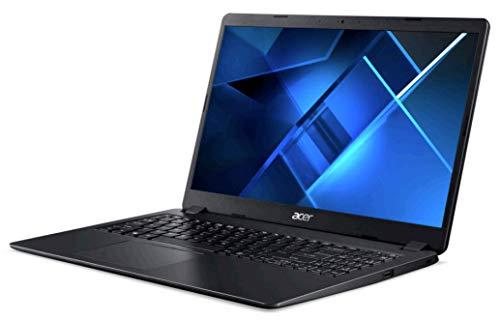Acer Extensa 15 EX215-52-392Y 39,62 cm (15,6') Core i3 1005G1 8GB RAM 256GB SSD...