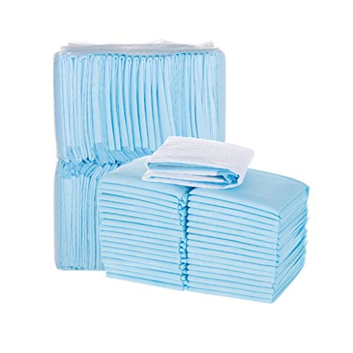 OFFA Welpenunterlage, Hundetoilette, Puppy Training Pad, Schulungs-Pads for...