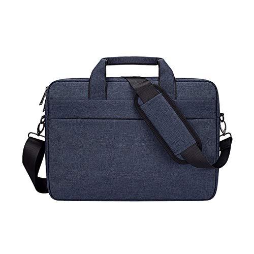 Laptop Tasche 15.6 Zoll Notebooktasche Aktentasche Tablet Tasche Schulter...