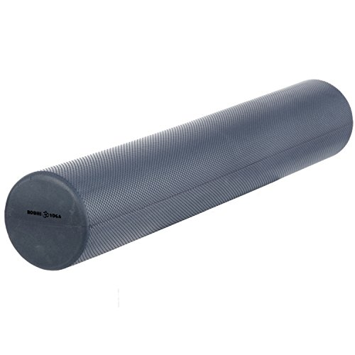 Faszien-Rolle, 90 cm lang, Pilates-Rolle, Ø 15 cm, Faszien Rolle,...