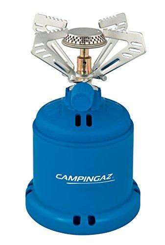 Campingaz 206 S Campingkocher