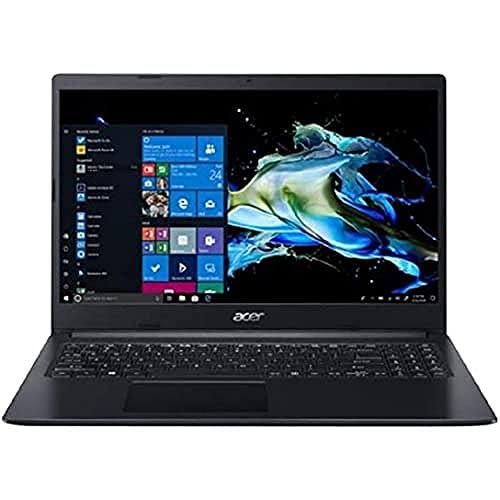Acer Extensa 15 (EX215-21-46SC) 15,6' Full HD, AMD A4-9120e, 8GB RAM, 256GB SSD,...