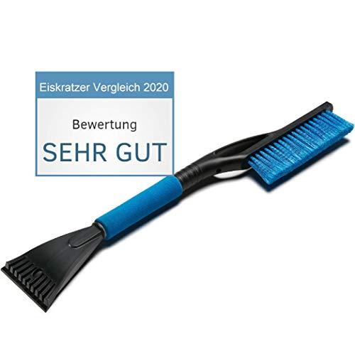 Lyvanas Eiskratzer Auto - Note SEHR GUT (Test 2020)* - langlebiger und Stabiler...