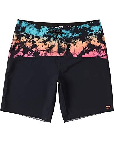 Billabong™ Fifty50 Pro - Board Shorts for Men - Boardshorts - Männer - 28 -...